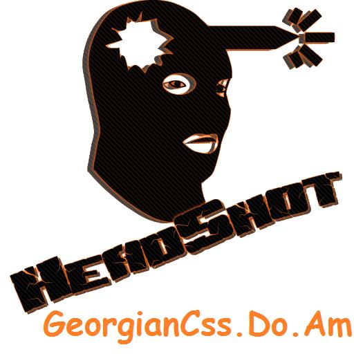 Webdles.Ucoz.Net